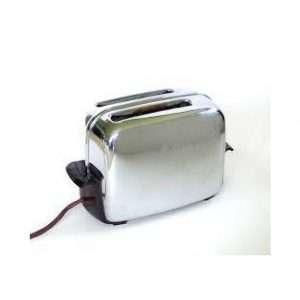 Twelve Toasters